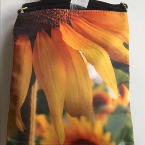 Handbags - Leather PhotoArt Messenger Bag